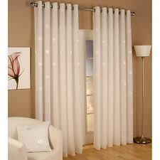 new england curtains gopelling net