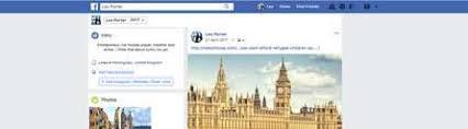 How Facebook Account We Fall Fake News For Reveals qtv1xqFwB
