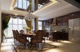 Nice Ceiling Designs Elegant Modern Ceiling Design For Kitchen For Interior Remodel