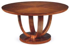 wonderful 48 inch round pedestal dining table pertaining to your with regard decorations 7