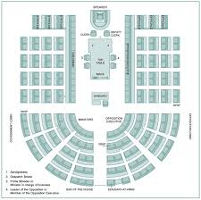 floor plan house of representatives luxury terrific house representatives seating plan ideas best