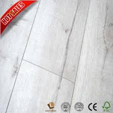 china hickory wood flooring hickory wood flooring manufacturers suppliers made in china