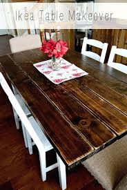 dining room table sets ikea dining table redo best table images dining room furniture ikea uk