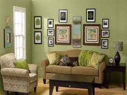 Decoration Living Room Green - Decorating livingroom