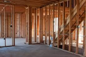 Construction Electrician North West Scottsdale New Construction Electrician