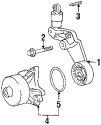 parts com® toyota celica cooling system oem parts 2001 toyota celica gt l4 1 8 liter gas cooling system