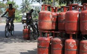 Image result for images gas cylinder lpg