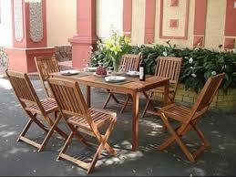 clearance patio furniture clearance patio furniture at walmart