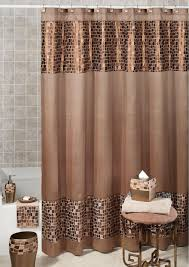 Bed Bath Beyond Sheer Curtains Tags : 99 Striking Bed Bath And ...