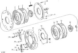 john deere l120 pto clutch wiring diagram john deere l120 pto John Deere L120 Wiring Diagrams Free john deere 4020 clutch replacement diagram on john images free john deere l120 pto clutch wiring John Deere L120 Pto Wiring