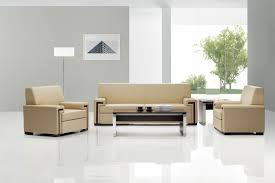 sofas for office. Wonderful For Inside Sofas For Office