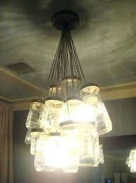 diy bedroom chandelier idea superb ideas 7 photo of