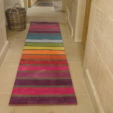 inspiration about ikea runner rug osted rug flatwoven ikea the rug is hardwearing within hallway runner