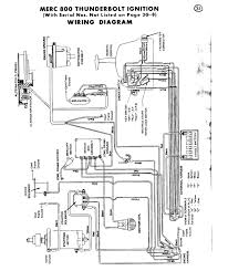 category wiring wiring diagram page 94 circuit and wiring outboard mercury 800 thunderbolt wiring diagram