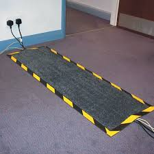 office cable covers. Cable Mats Office Covers R