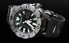seiko black monster skx779 men s automatic dive stainless steel seiko black monster skx779 automatic dive stainless steel men s watch