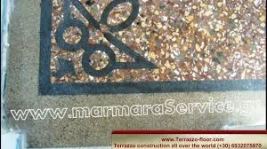 Chips Floor Design In Pakistan Floor Chips Designs Images Carpet Vidalondon