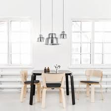 nordic furniture design. fab and one nordic announce new design brand hem furniture e