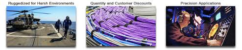 request for quote stonewall cable core design and manufacturing capabilities