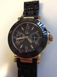 guess collection gc watch repair service replacement battery guess collection gc watch repair service replacement battery straps reseal glass glasgow buchanan galleries argyle arcade st enoch silverburn braehead east