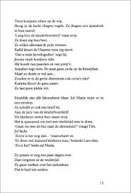 Bolcom De Logeerbeer Lijda Hammenga 9789026613289 Boeken