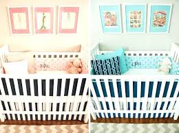 baby room ideas for twins. Twin Baby Boy And Girl Room Ideas Nursery For By Embellish Interiors Twins