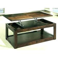 ottoman coffee table target coffee tables target table neat rustic coffee table square coffee tables and