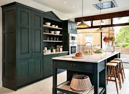 company kitchen full size of kitchen cupboards cabinet company
