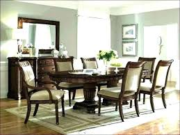 dining room table rug best rugs for dining room kitchen table rugs rug under dining room