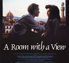 room a view essay a room a view by e d forster essay 621 words bartleby
