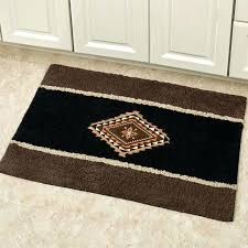 extra large square bath mat bathroom rug striped rugs grey round mats and carpets r large square rugs