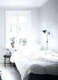 gray walls white furniture light grey bedroom decor best light grey walls ideas on grey walls