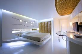 latest bedroom furniture designs. Full Size Of Bedroom:unique Modern Bedroom Designs Courses Help Living Spaces Asian Furniture Small Latest