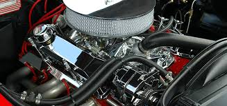 automotive wiring system solidfonts isis power system automotive wiring systems hot rod network