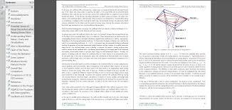 Msu 3d Video Quality Analysis Report 2
