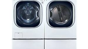 consumer reports washer dryer. Lg Washer And Dryer Incredible Buying A Matching At Consumer Reports With Regard To Stackable Controls M