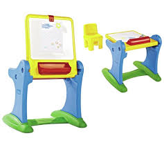 school desk drawing. chicco school desk with drawing board and chair o