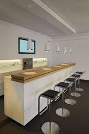 breakfast bar lighting ideas. Furniture, Kitchen Bar Lights Height Breakfast Ebay Houseateam Uk Lighting Ideas Dusk Til Dawn For D