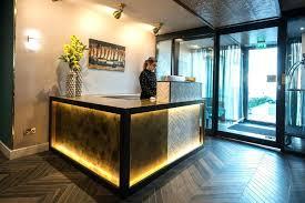 hotel reception design bespoke reception desks hotel reception desk reception desk the seven hotel with hotel front desk meeting ideas