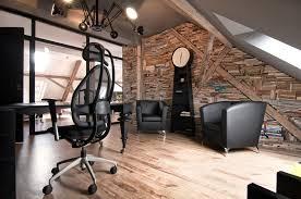 new office ideas. X3 New Office By Ezzo Design Ideas E