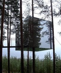 Worldu0027s Coolest TreeHouse Hotels  Travel  LeisureCoolest Tree Houses