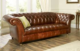 Trend Antique Leather Couch 48 About Remodel Sofas And Couches Set With  Antique Leather Sofa A95