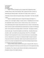 gia lab report artikel von essay cheap personal statement chaucer s the wife of bath summary analysis video lesson essay wife bath feminist geoffrey chaucer