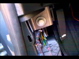2012 chevy cruze amp install stock radio 2012 chevy cruze amp install stock radio