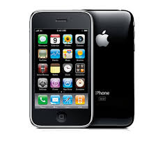 iphone model a1387. this is the last iphone with a plastic back after 3g and uses mini sim card, it has just two model following numbers: iphone a1387
