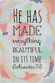 Bible Beauty Quotes Best of Pin By Olivia Hanson On Inspirational Quotes Pinterest Bible