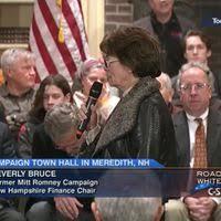 Beverly Bruce   C-SPAN.org