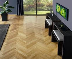 glen parquet flooring waterford can supply fit a wide range of high quality solid engineered flooring we also offer a selection of parquet flooring