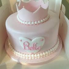 Disney Princess Cakes At Walmart Freshbirthdaycakestk