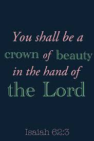 Beautiful Godly Quotes Best of 24 Inspirational Quotes Of The Day 24 Pinterest Trust God